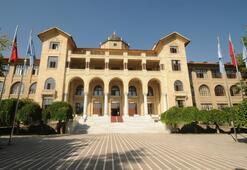 Gazi Üniversitesi 37 sözleşmeli personel ve 77 sürekli işçi alımı yapacak