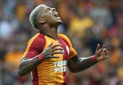 Galatasarayda Mario Lemina  PSG kadrosuna alınmadı