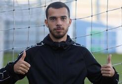 Barış Alıcı: Trabzonspor karşılaşması Rize için ayrı bir önem taşıyor