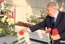 AP'den Türkiye'yi rahatlatan seçim