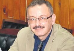 Türk profesör Hindko diline hayat verdi