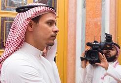 Kaşıkçının oğlunun Suudi yargısına inancı sonsuz
