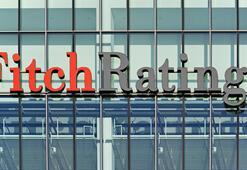 Fitch petrol fiyatı tahminlerini değiştirmedi