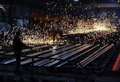 İSO Türkiye İmalat PMI yükseldi