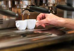 1 Ekim Dünya Kahve Günü: Adan Zye kahve rehberi