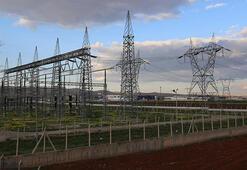 Lisanslı elektrik üretimi temmuzda azaldı