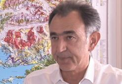 İstanbul depreminden sonra İzmir için korkutan açıklama
