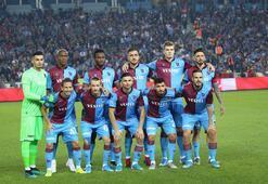 Trabzon Basel maçı ne zaman, saat kaçta, hangi kanalda