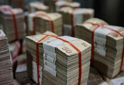 Finansal istikrara tasarruflu destek