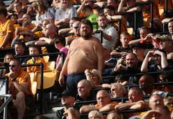 Wolverhamptontan Beşiktaş uyarısı Madde madde...