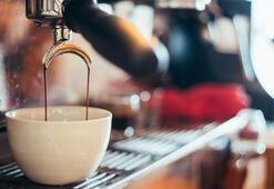 AB ülkelerinden kahveye 7,8 milyar euro