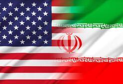 İrandan ABD casusuna idam kararı