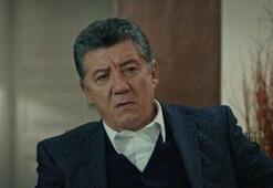 Tarık Ünlüoğlu neden öldü Usta oyuncu Tarık Ünlüoğlu kaç yaşındaydı, hastalığı neydi