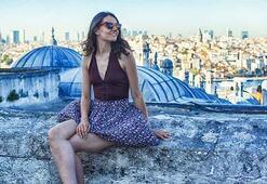 İstanbul, Londra ve Barcelonayı geçti
