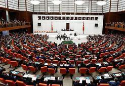 TBMM Başkanı Şentop: Şiddet demokrasinin en yıkıcı düşmanıdır