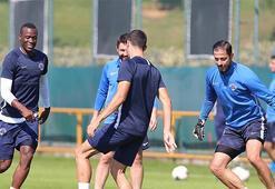 Kasımpaşa, Konyaspora hazırlanıyor