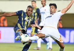 TFF, Fenerbahçenin itirazını reddetti