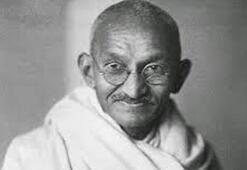 Mahatma Gandi kimdir Ne zaman doğdu, ne zaman öldü