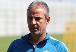 Rizespor, Trabzonspor maçına kilitlendi...