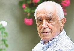 Genim, İstanbul yazılarını bir kitapta topladı