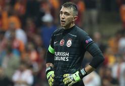 Spor yazarları Galatasaray - PSG maçını değerlendirdi