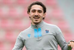 Trabzonspordan Abdülkadire zam kararı