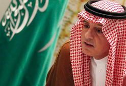 Suudi Arabistan İranla diyalog için şartlarını sundu