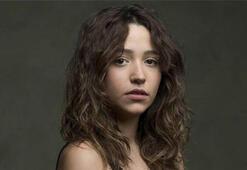 Şarkıcı Zeynep Bastık'tan '300 bin TL istedi' açıklaması