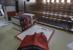 Avukatlık hizmetlerinde indirim