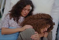 Bahar ve Şirinin annesi Hatice ölüyor Enver yıkılıyor | KADIN 66. BÖLÜM FRAGMANI
