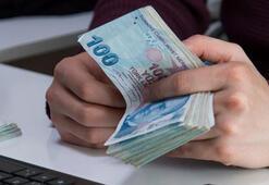 Asgari 5 milyar liralık yatırımlara bakan imza atacak