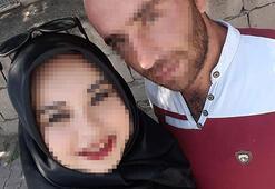 Sinemi bıçaklayan eşi, 10 gün önce tahliye olmuş