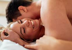 Sonbaharda cinsel gücü tavan yaptıracak 9 öneri