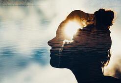 Duyguların gücü adına duyguların saklı simetrisi: Duygusal Zeka