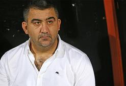 Ümit Özat: Türk futbolunun en iyi hocası Fatih Terimdir