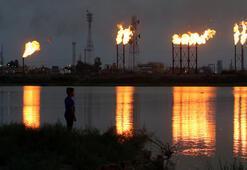 Bağdat ve Erbil, Kerkük petrolünün ihracatı için anlaşmaya vardı