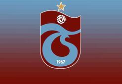 Trabzonspora UEFAdan ceza