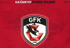 Gazişehir Gaziantepin adı resmen değişti