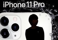 Yeni iPhone modellerinin satış tarihi belli oldu