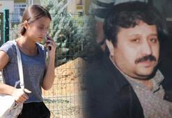 13 yıldır kayıp müzisyen soruşturmasında kemik parçaları bulundu