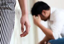 Öteki kadın sendromu: Öteki kadın ne demek kumalık mı