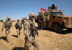 BM: Türkiyenin meşru güvenlik kaygıları göz önünde tutulmalı