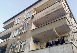 DASK'ta hasar ihbarı 2 bini aştı