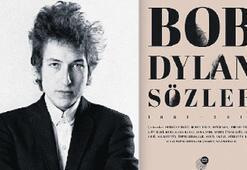 Dylan'ın kitabını 13 isim çevirdi