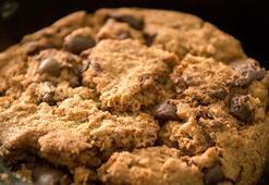 Tavada fırınsız kurabiye tarifi