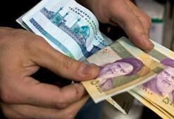 Irak Merkez Bankası flaş İran Milli Bankası kararı