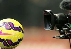 Süper Ligde 7. hafta iki maçla başlıyor