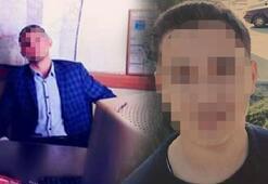 14 yerinden bıçakladı 14 yıl hapis verildi