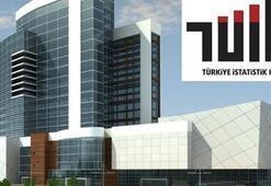 Türkiye İstatistik Kurumu 20 uzman yardımcısı alacak Başvuru şartları neler