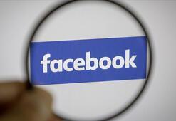 Facebooka 1 milyon 600 bin TL ceza